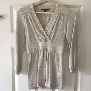 Boden Wool Sweater